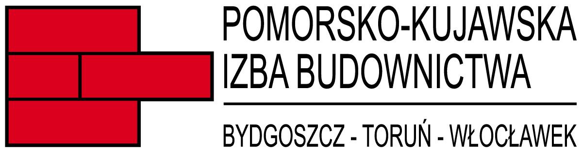 Pomorsko-Kujawska Izba Budownictwa