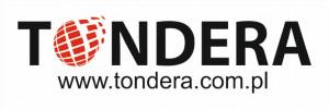 Tondera